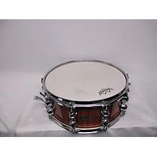 Premier 5X14 Aviation Drum