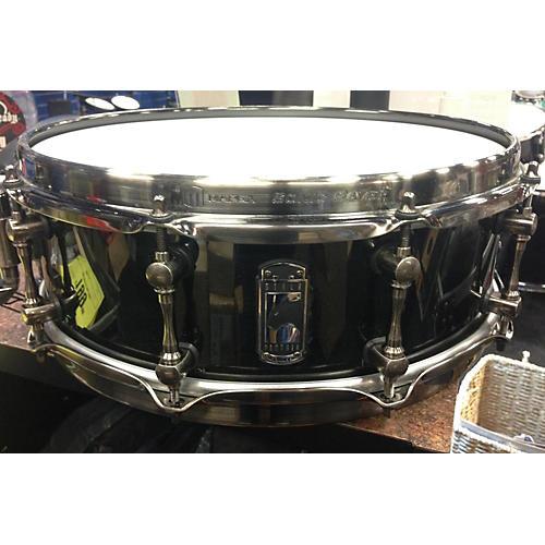 Mapex 5X14 BLACK PANTHER WIDOW Drum