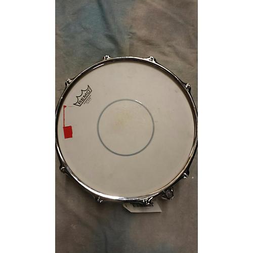 Taye Drums 5X14 BRASS BS1405 Drum