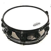 DW 5X14 BRASS Drum
