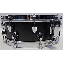 Mapex 5X14 Black Panther Drum