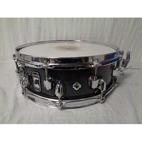 Mapex 5X14 Black Panther Razor Drum