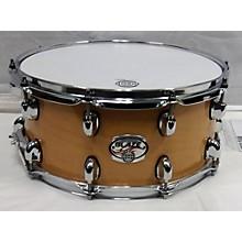Dixon 5X14 Blaze Drum
