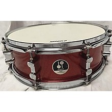 Sonor 5X14 Bop Snare Drum
