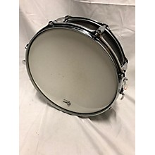 Gretsch Drums 5X14 Broadkaster Drum