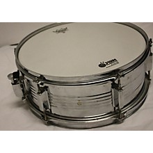 Miscellaneous 5X14 CHROME SNARE Drum