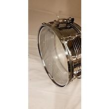 Pulse 5X14 CHROME SNARE Drum