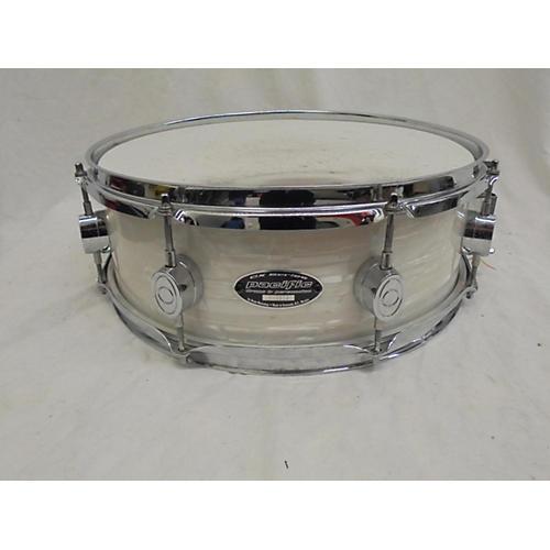 PDP by DW 5X14 CX SERIES Drum