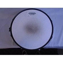 Premier 5X14 Cabria Drum
