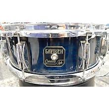 Gretsch Drums 5X14 Catalina Ash Drum