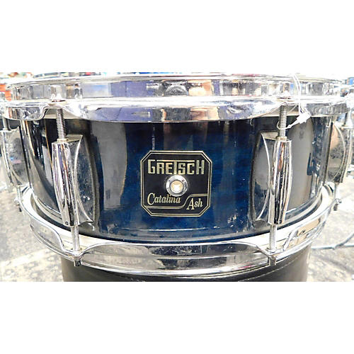 Gretsch Drums 5X14 Catalina Ash Drum