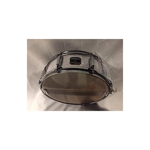 Gretsch Drums 5X14 Catalina Club Jazz Series Snare Drum
