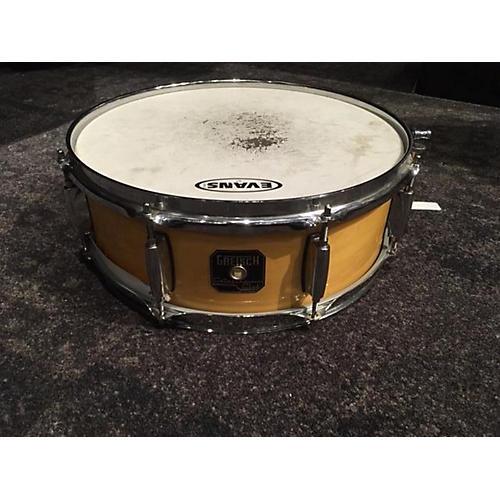 Gretsch Drums 5X14 Catalina Club Series Snare Drum