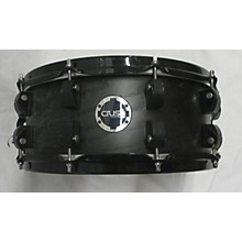 CRUSH 5X14 Chameleon Ash Drum