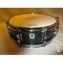 Ludwig 5X14 Classic Birch Drum