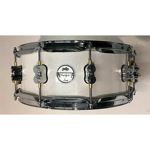 PDP by DW 5X14 Concept Series Snare Drum