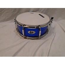 Ddrum 5X14 D2 Snare Drum