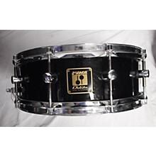 Sonor 5X14 Delite Drum