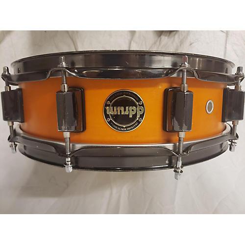 Ddrum 5X14 Diatribe Drum