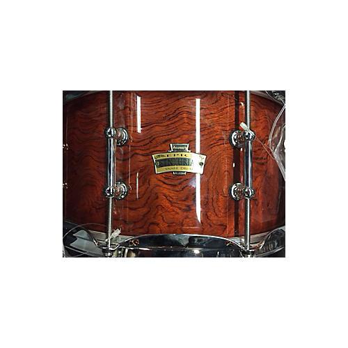 Ludwig 5X14 Epic Centurian Drum