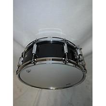 Pearl 5X14 Export SERIES Drum