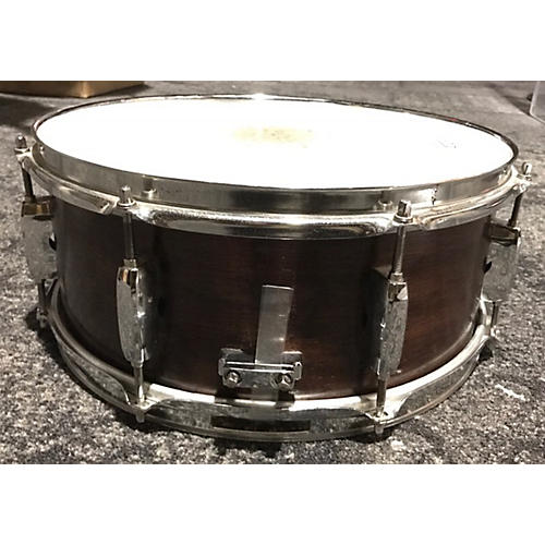 Pearl 5X14 Export SNARE Drum