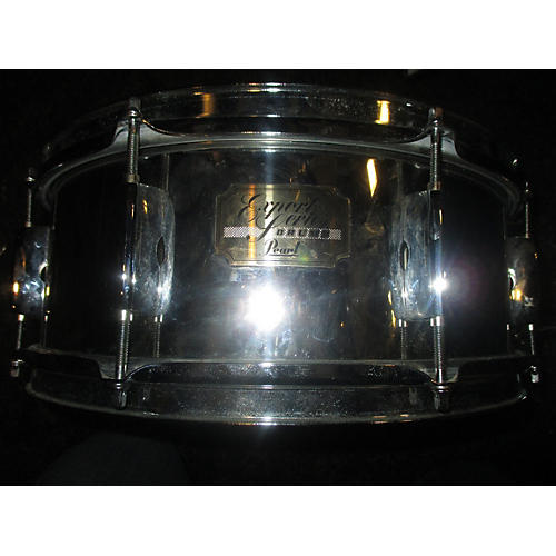 Pearl 5X14 Export Snare Drum