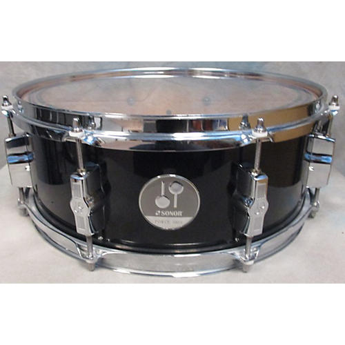 Sonor 5X14 FORCE 1005 Drum