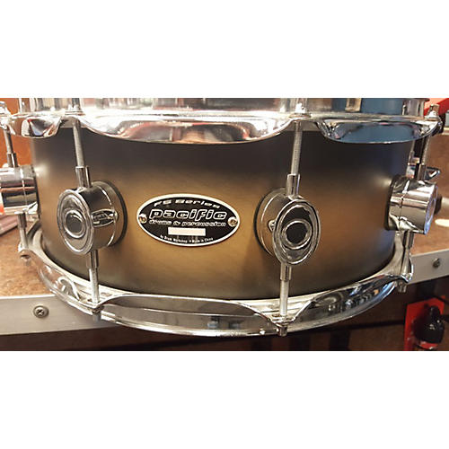 PDP by DW 5X14 FS SERIES BIRCH SNARE Drum