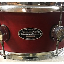 PDP by DW 5X14 FS Series Snare Drum Drum