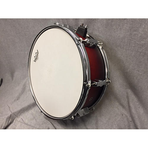 Sonor 5X14 Force 2005 Full Birch Drum