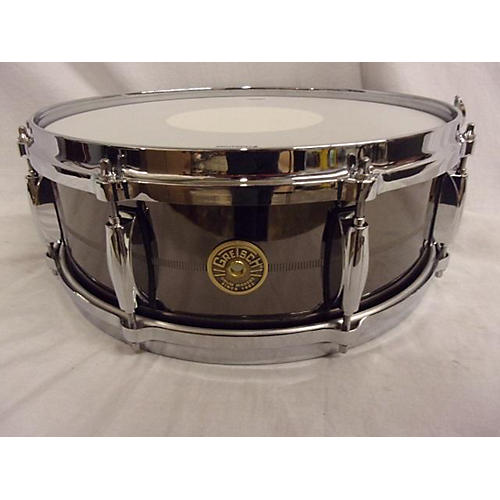 Gretsch Drums 5X14 G416055 Drum