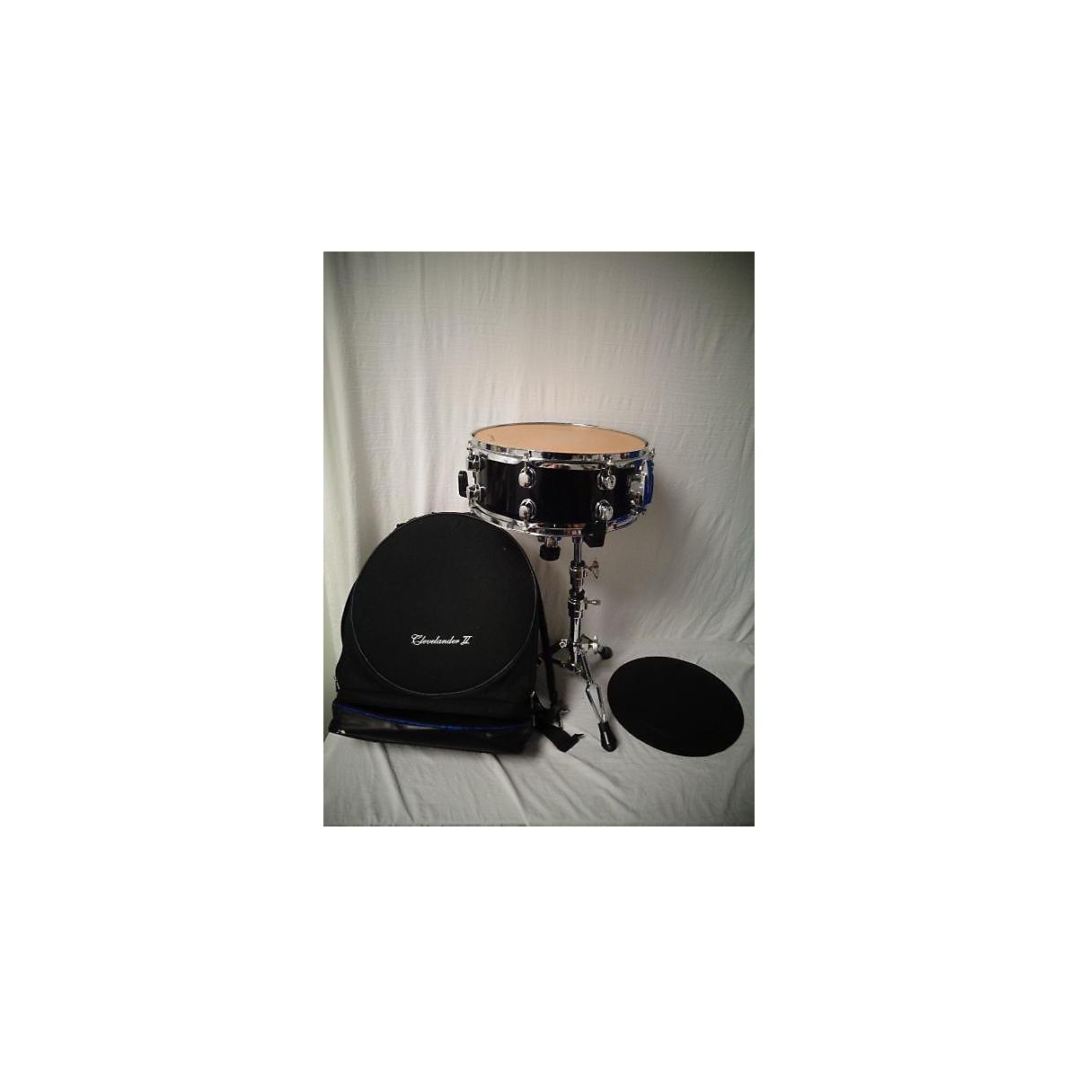 Clevelander 5X14 II Drum