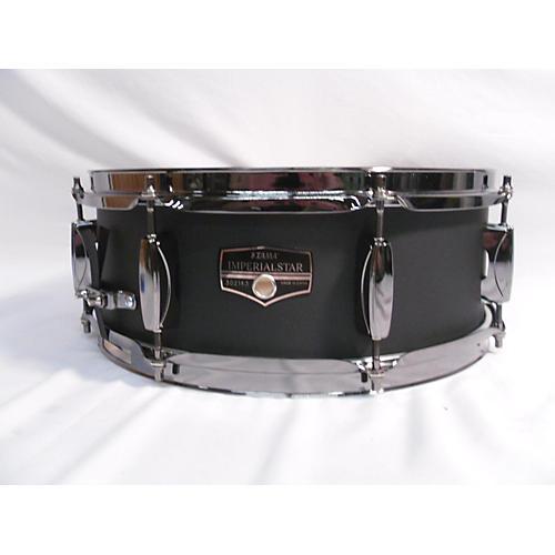 TAMA 5X14 Imperialstar Snare Drum