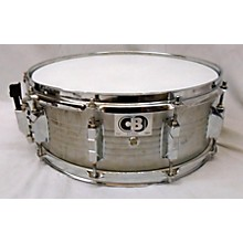 CB 5X14 Kamen Drum