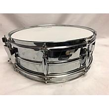 Ludwig 5X14 LM300 Drum
