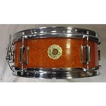 Kent 5X14 LUG SNARE Drum