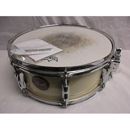 Pearl 5X14 Limited Edition SST Drum
