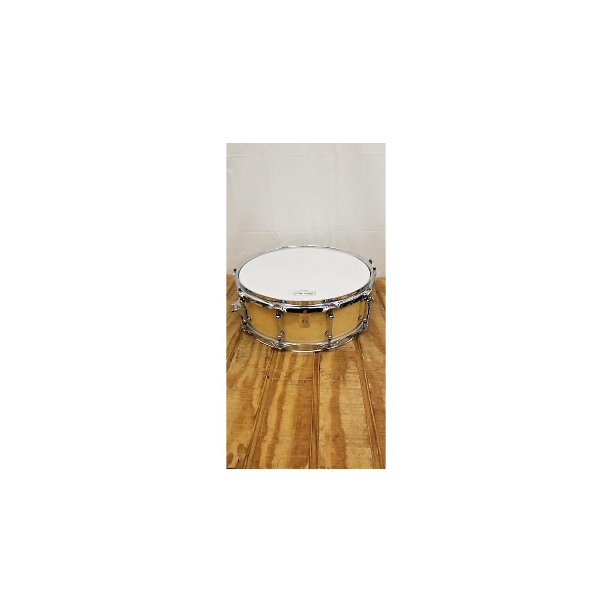 Ludwig 5X14 Ls401 Drum