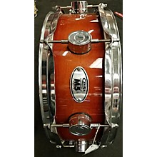 PDP by DW 5X14 M5 All-Maple Drum