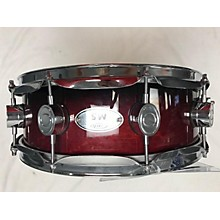 PDP by DW 5X14 M5 Snare Drum Drum