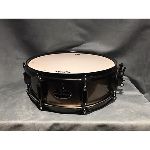 PDP by DW 5X14 MAINSTAGE Drum