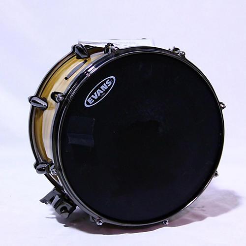 Mapex 5X14 MAPLE DELUXE Drum