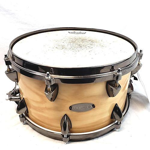 Orange County Drum & Percussion 5X14 MAPLE SNARE DRUM Drum