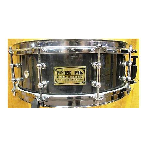 Pork Pie USA 5X14 MAPLE SNARE Drum