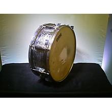 CB 5X14 MX Series Drum