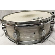 PDP by DW 5X14 Maple Drum