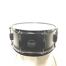 Mapex 5X14 Mars Drum