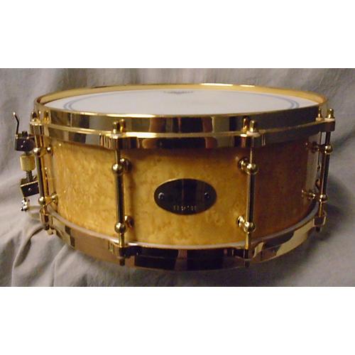 Ludwig 5X14 Millennium Drum