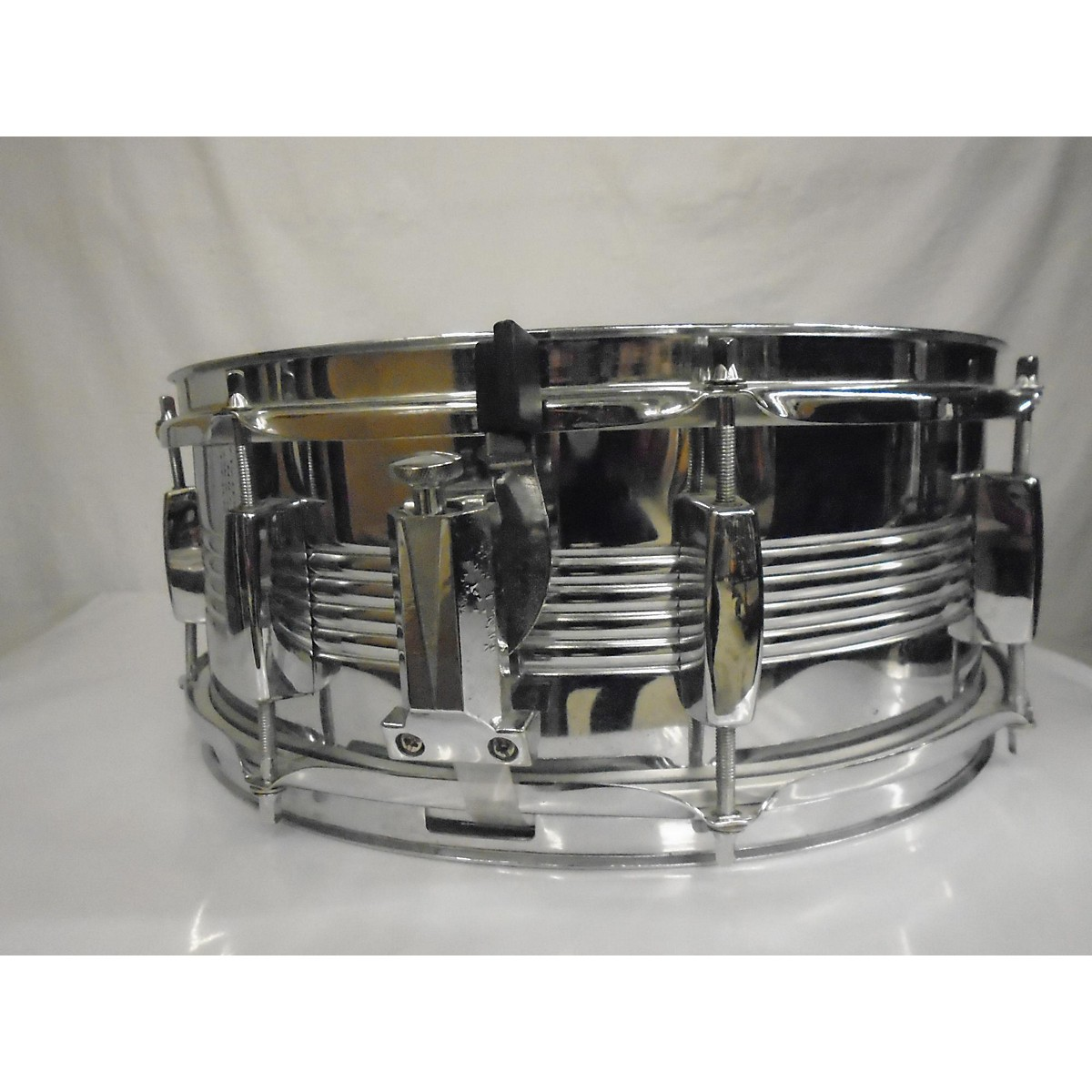 Groove Percussion 5X14 Misc Drum